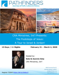 Daly_Brochure_-_Israel_and_Jordan_13_Days_-_11_Nights-1