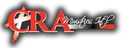 CRA Ministries, Int'l