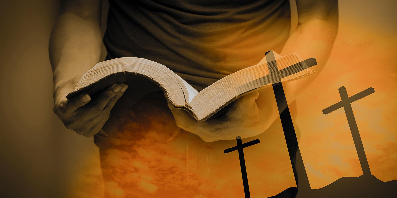omega_bible_study2