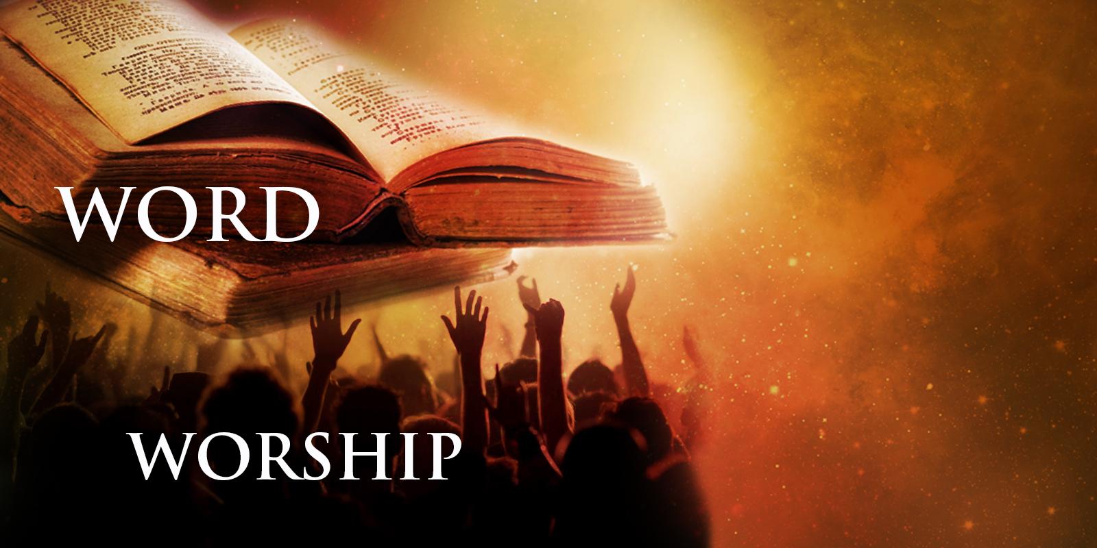 worship_slider
