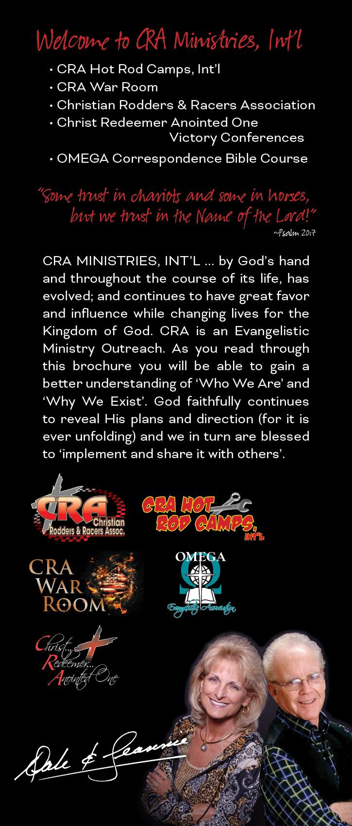 cra_brochure-cover