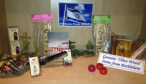 israel_items1