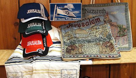israel_items2
